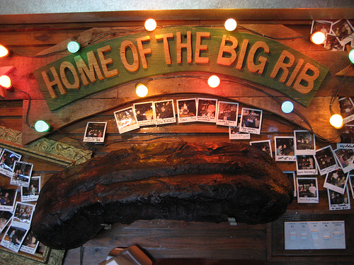 Best Kid Friendly Restaurants Near Austin And The Hill Country Tx