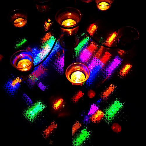 hagerty family christmas lights pitman new jersey - Pitman Christmas Lights