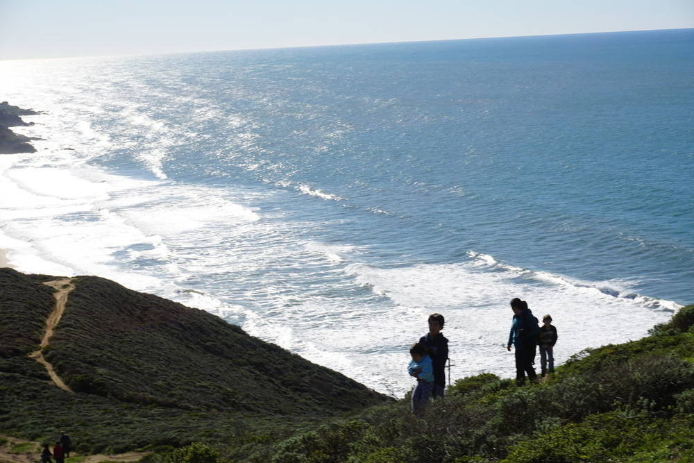 Best California State Parks to Visit with Kids | Trekaroo