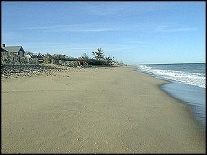 Sconset Beach In Nantucket Ma Pa Reviews Photos Trekaroo