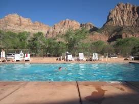 Southern Utah Hotels