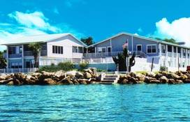 Cedar Key Florida Hotels