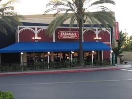 Farrell S Ice Cream Parlour Mission Viejo California