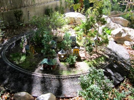 abq biopark botanic garden albuquerque new mexico - Abq Biopark Botanic Garden
