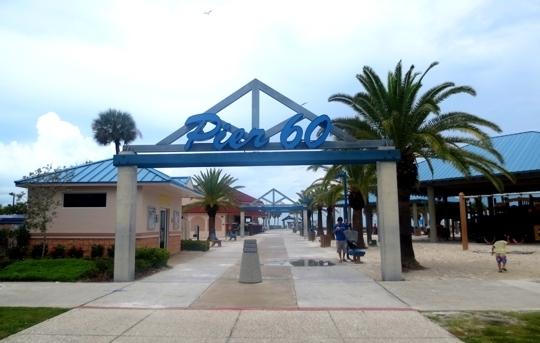 pier 60 park in clearwater beach fl parent reviews photos