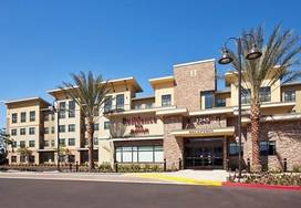 Hotels Near Pump It Up San Marcos