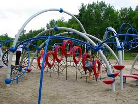 moncton activities for adults