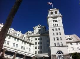 Orinda California Hotels
