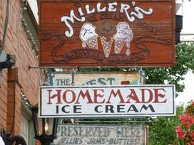 Best Kid Friendly Restaurants Near Nashville In Trekaroo