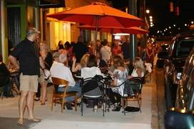 Grawemeyer S Restaurant Bar Memphis Tennessee