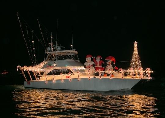 Christmas Boat Parade Newport Beach.Newport Beach Christmas Boat Parade In Newport Beach