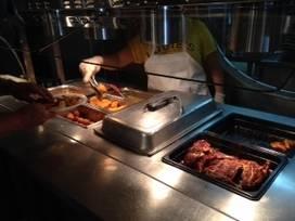 Best Kid Friendly Restaurants Near South Padre Island Texas