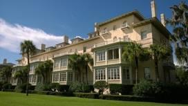 Hotels Near Jekyll Island Ga Newatvs Info