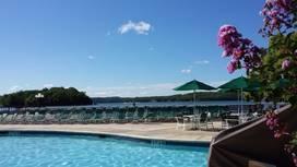 Osage Beach Missouri Hotels