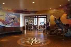 Best Kid Friendly Restaurants Near St Pete Beach Florida