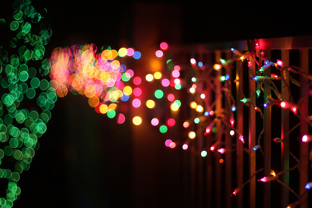nearby hotel deals - Christmas Lights In Torrance