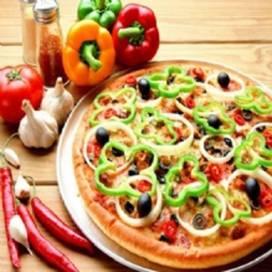 Pizza Mount Vernon New York
