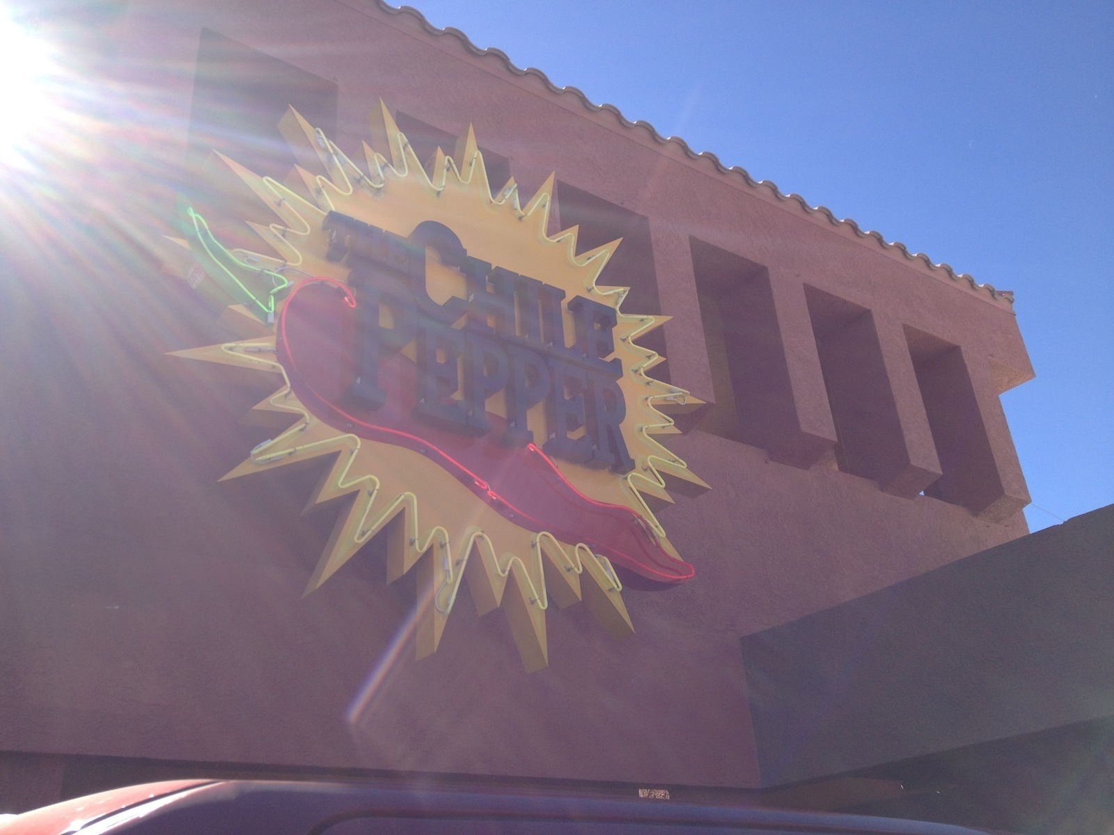 The Chile Pepper In Yuma Az Parent Reviews Photos Trekaroo