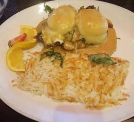 Best Kid Friendly Restaurants Near Mammoth Lakes Ca Trekaroo