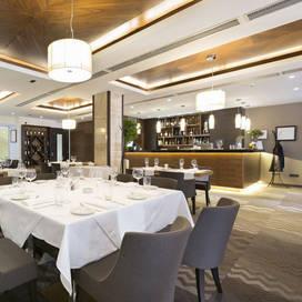 Dolce Rita S Italian Restaurant Bonita Springs Florida