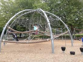 Tukwila, WA Attractions and Activities with Kids | Trekaroo