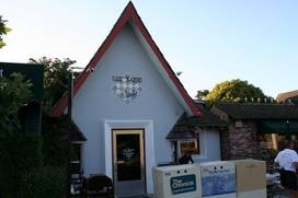 Best Kid Friendly Restaurants Near Los Gatos Ca Trekaroo