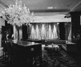 Hotel Zaza Houston Museum District - Houston, Texas