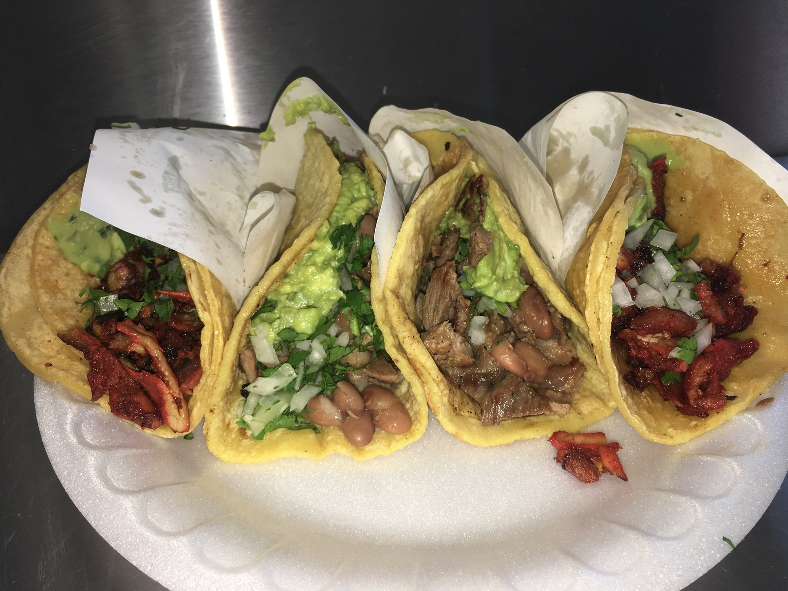Best Kid Friendly Restaurants Near El Cajon California