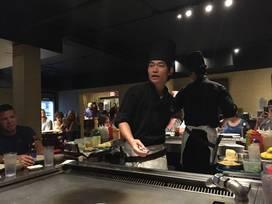 Best Kid Friendly Restaurants Near Sandusky Oh Trekaroo
