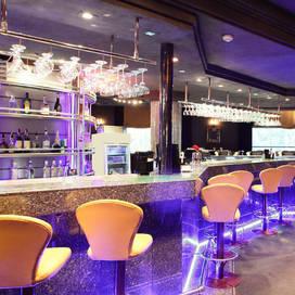 Ultra Lounge Miami North Beach Florida