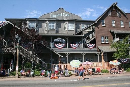 Old Town Temecula in Temecula CA Parent Reviews Photos Trekaroo