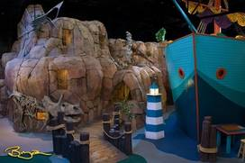 discovery science place in tyler tx parent reviews photos