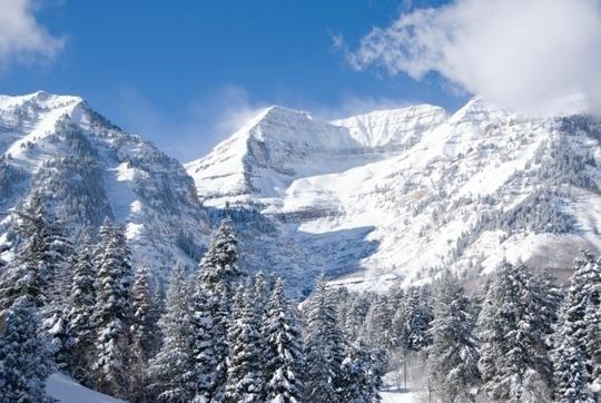 Sundance Ski Resort Robert Redford S In Provo Ut Kid Friendly