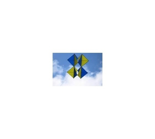 International Kite Museum In Corpus Christi Tx Parent Reviews