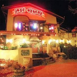 Jose O Shea S Cafe Cantina Lakewood Colorado