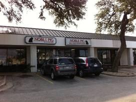 Best Kid Friendly Restaurants Near Cedar Park Tx Trekaroo