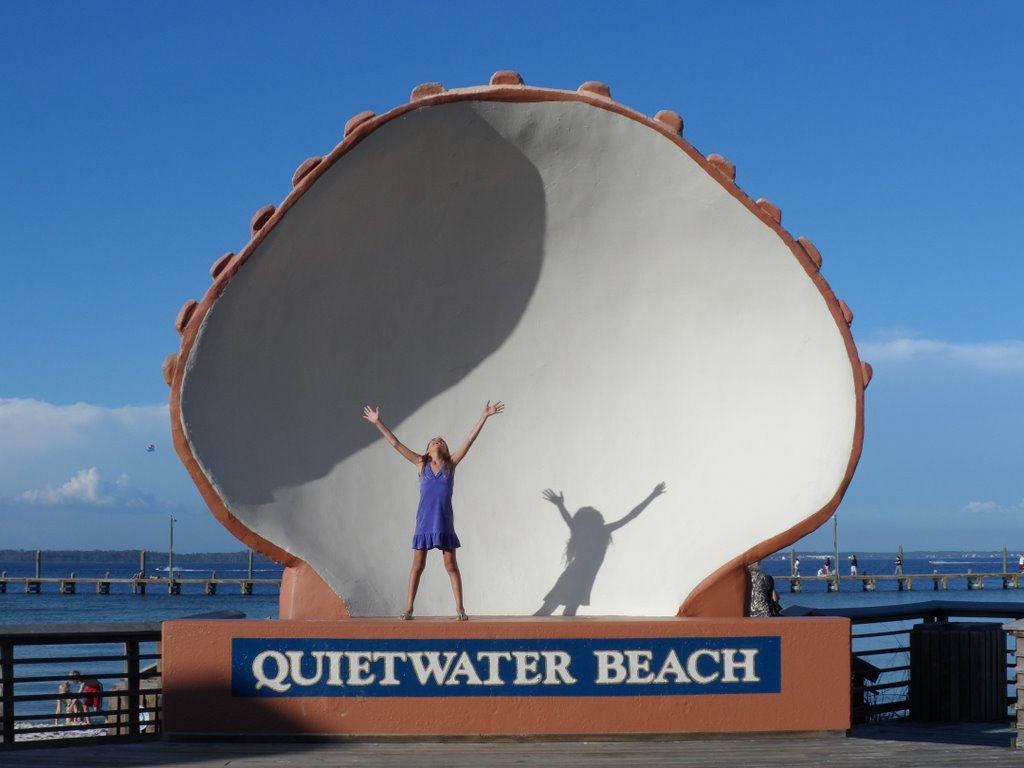 Quietwater Beach Hotels