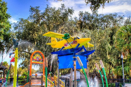Things To Do In Eustis Fl With Kids