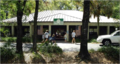 Tallahassee Museum of History and Natural Science | kids travel, kids activities