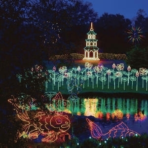 Bellingrath Gardens And Home Theodore Al Kid Friendly