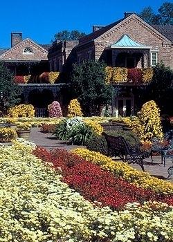Bellingrath Gardens And Home Theodore Al Kid Friendly Activity Trekaroo