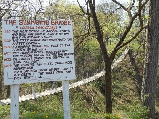 Swingers in columbus junction iowa Iowa Swingers, Couples and Singles ia IA
