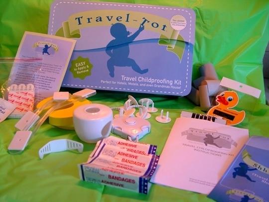 Safe As Home Wherever You Roam Travel Gear Travel Tips
