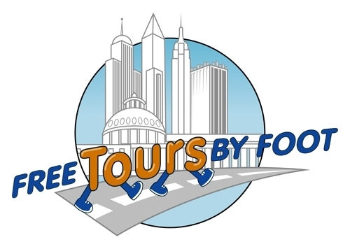 Http Www Freetoursbyfoot Com Free San Francisco Tours
