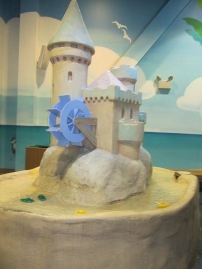 Adventure Aquarium - Camden, NJ - Kid friendly activity ...