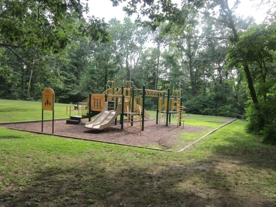 Hackettstown (NJ) United States  City new picture : Stephen's State Park Hackettstown, NJ Kid friendly activity rev ...