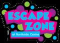 Escapezonelogonorthside