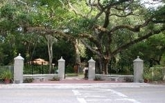 Sugar Mill Botanical Gardens Port Orange Fl Kid Friendly Activ Trekaroo