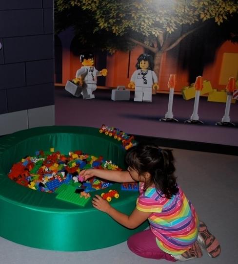 Top 10 Crown Center District Hotels Near Legoland
