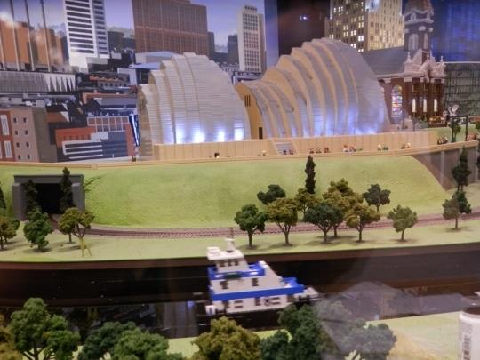 LEGOLAND Discovery Center Kansas City | The Ultimate